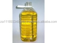 REFINED CANOLA OIL - REFINED RAPESEED OIL