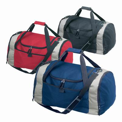 Sports Bag/ Travel Bag/ Kit Bag/ Parachute Bag/ Sports Nylon Bag