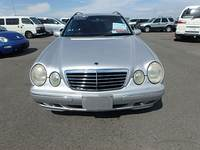 Durable and High quality mercedes benz used cars in germany at reasonable prices