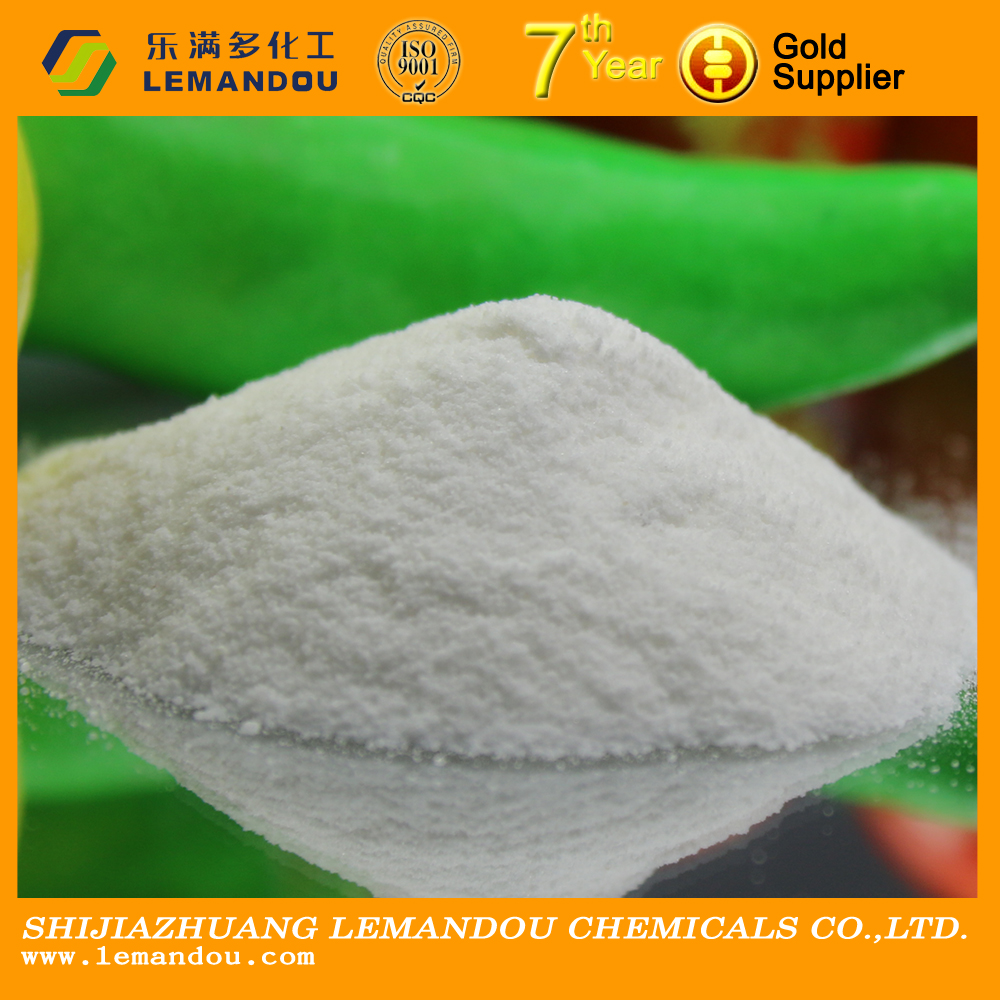 Paclobutrazol pp333 95%TC, 25%SC plant growth regulator