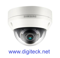 SS404 - SAMSUNG SCV-5083R 1000TVL CCTV 30M IR DOME CAMERA WDR VANDAL-RESISTANT 0LUX 3.3X VARIFOCAL LENS DAY & NIGHT IP66 WEATHER