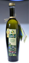 SELECTION EXTRA VIRGIN FIRST CLASS OLIVE OIL by LALELI ( PRODUCED IN TURKEY )