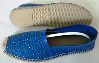 Espadrilles Keds Canvas Shoes Wholesale Super Hot Trendy