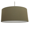 PENDENT / HANGING LAMPSHADE
