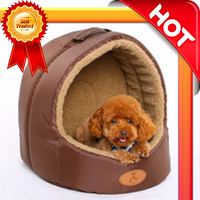 Cheap Houses Doghouse crafts wholesale