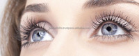 Herbal Eye Care Product for Healthy Vision