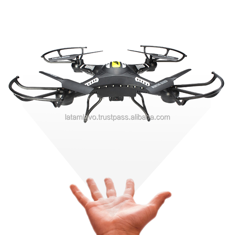 JJRC H8C Camera Drone with 2MP Helicopter Drones for sale