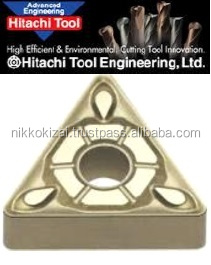High performance made in japan cutting tools for Hitachi for mold for motorcycle parts china on alibaba at lower price