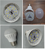9W LED Bulb Low Priced