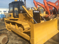 2015 hot sale Used Caterpillar D6G crawler bulldozer hot sale model good price for sale