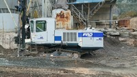 [ Winwin Used Machinery ] Used Drilling Rigs FURUKAWA HCR10-DS2 (HCR900 DS) 2010yr For sale