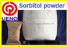Shelf-life extension and high heat stability powder Sorbitol used in fish ball