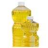 Organic Pure Corn Oil