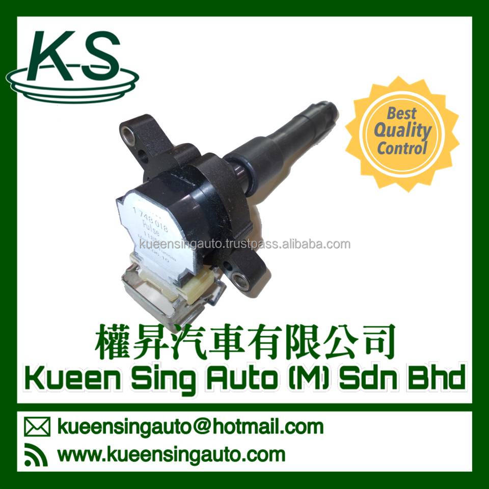 E60 /E46/E39 Engine Ignition Plug Coil