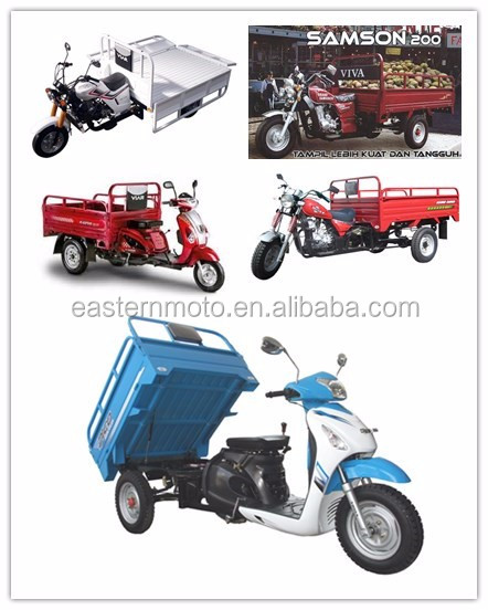 Gear kit for tricycle Parts/China tricycle parts/3 wheels motorcycle parts/tricycle parts in Peru,Colombia,Egypt