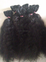 Cheap Factory Cheap and Best Price Indian Weft Machine Human hair