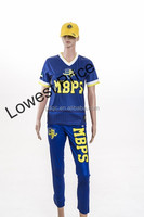 luxury popular sports team football clothing