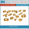 /product-tp/machine-made-fine-finishing-brass-fitting-for-high-industrial-use-50027467060.html
