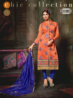 Indian Fashion Dreses Online | Online Clothing Shopping