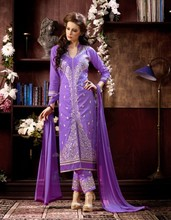Wholesale Woman Chudidar Collection