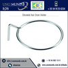 /product-detail/bulk-supplier-of-chromed-hair-dryer-holder-1-hoop-prices-50031061220.html