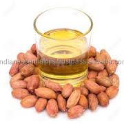 Arachis OIl ( Complying to BP)