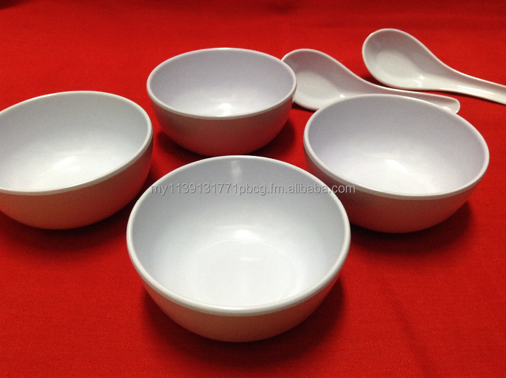 7cm melamine sauce bowl for sauce used in restoran and kafe, heat safe up to 120'c