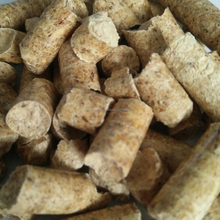 cattle feed TAPIOCA PELLETS cheap price, high starch!