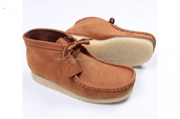 cool mens leather shoes/Men Casual Shoes/genuine leather shoes