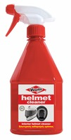 anti-bacterial, bacteria concentration proactive,interior helmet cleaner,helmet