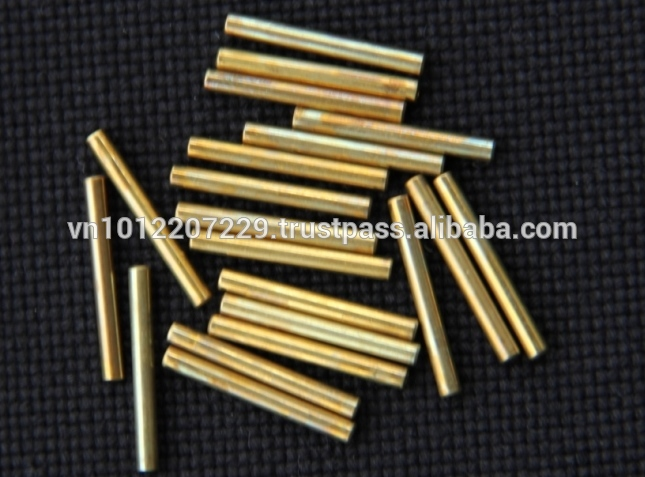 COLD FORGING / HEADING ELECTRIC & ELECTRONIC RIVET / PIN / SCREW / FASTENER