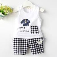 kids clothes childrens clothing kids clothing Boys long sleeve t shirt Good price baby long sleeve t shirt