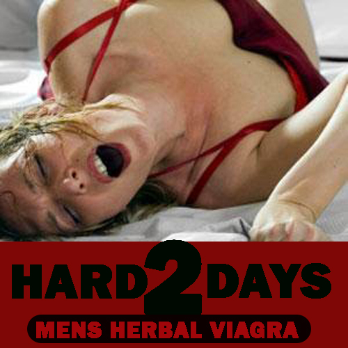 MENS SEX TIME DELAY CAPSULES/100% HERBAL/100% RESULT/STAND TWO DAYS YOUR SEX POWER/WhatsApp-09865654638/MUSLI POWER OF MEN