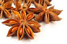 [Hot Season] Anise / Aniseed / Star Anise / Star aniseed from Vietnam