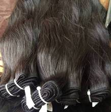 Alibaba wholesale 100% human hair curly virgin indian hair