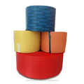 PP strapping band various color - high quality