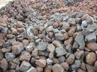 Most competitive manganese ore price