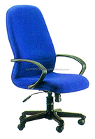 Office Chair EXECUTIVE GOEXE-0111