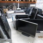 Used Televisions
