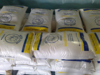 Modified Corn Starch / Corn Flour , Rice starch