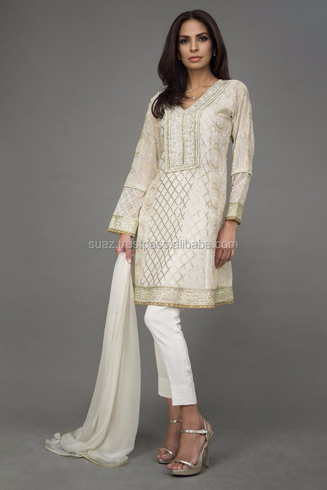 Pakistan party wear long dresses , Pakistan Traditional wear Dress , pakistani ladies shalwar kameez dress