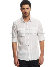 LIQUIDATION STOCKLOTS MEN CLOTHING APPAREL GENUINE HIGH CLASS BRANDS USA