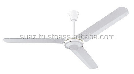 Ceiling Fans , Cheap Ceiling Fans , Bulk Fans , Wholesale roof Fan exporter , 36 48 56 Inch Ceiling Fan