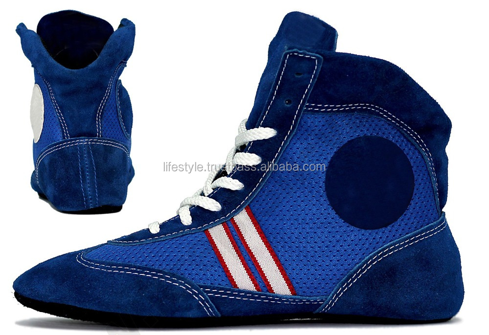make your own wrestling shoes own wrestling shoes cheap wrestling shoes for sale