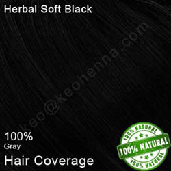 Herbal Soft Black-Chemical Free.jpg
