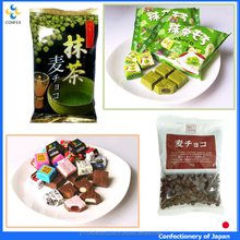 Traditional and Reliable export company name confectionery at reasonable prices