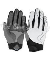 Custom Racing Bike MX Dirt Biking Motocross Gloves