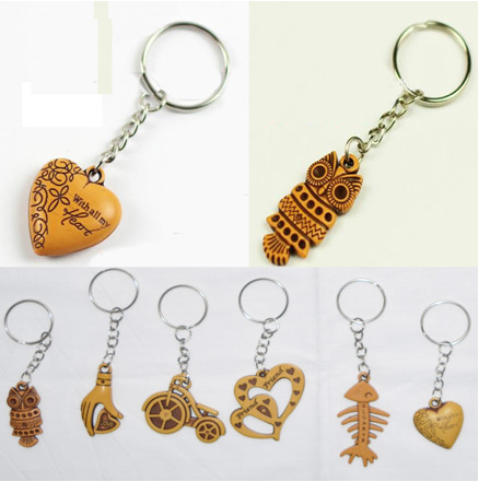 vietnam key chains for export