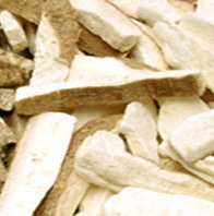 Cassava/ tapioca chips for importers at the lowest price