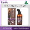 /product-detail/100-pure-and-organic-coconut-body-oil-from-certified-supplier-50031117951.html